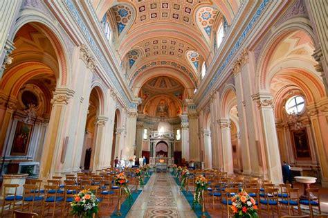 ufficio matrimoni via petroselli sala rossa cidoglio roma the wedding italia roma