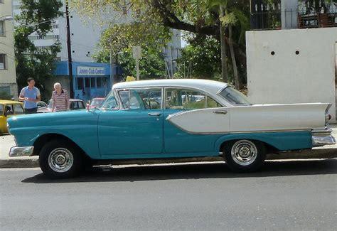 teal car white lisa egle s blog