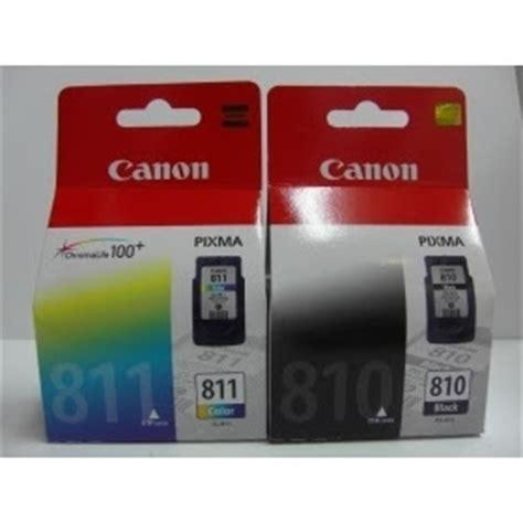 Cartridge Hitam Printer Canon Ip2770 merakit computer troubleshooting pada printer dan solusinya