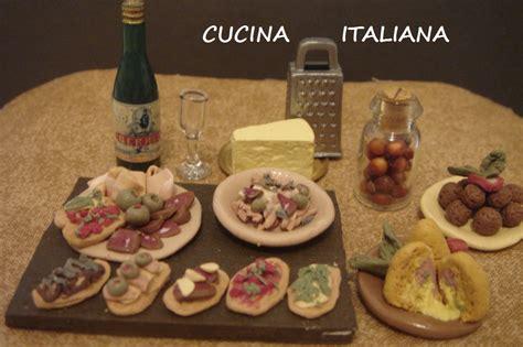 cucina italiana mitzi s miniatures cucina italiana