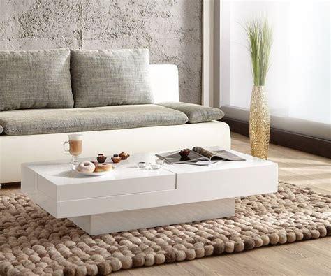 möbel wohnzimmer echtholz ikea regal braun