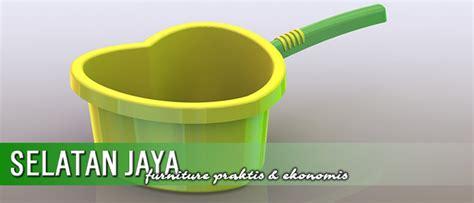 Kursi Plastik Yanaplast ud selatan jaya jual agen distributor barang kebutuhan rumah tangga harga grosir keranjang