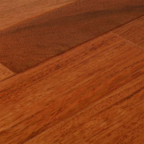 Flooring Environment by Cherry Cherry Hardwood Floors