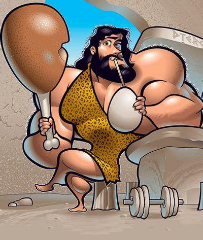alimentazione iperproteica per massa muscolare 18 migliori immagini alimentazione per palestra e dieta