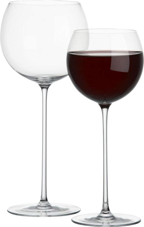 crate and barrel wine 25 best ideas about long stem wine glasses on pinterest