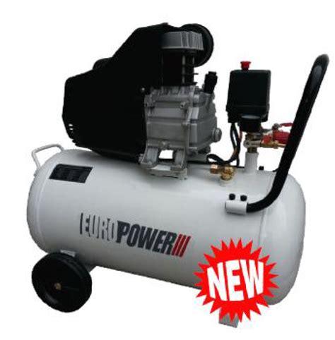 Mini Air Di Malaysia power portable air compressor 3hp 30l eax 2524