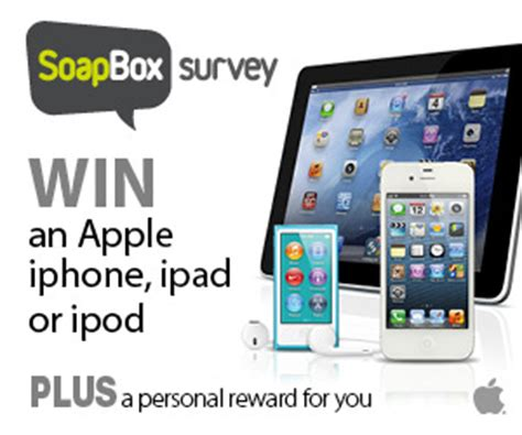 Free Apple Stuff Giveaway - apple technology giveaway at totally free stufftotally free stuff