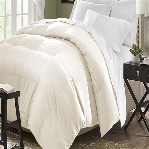 down comforter colors microfiber down alternative comforter twin queen or king
