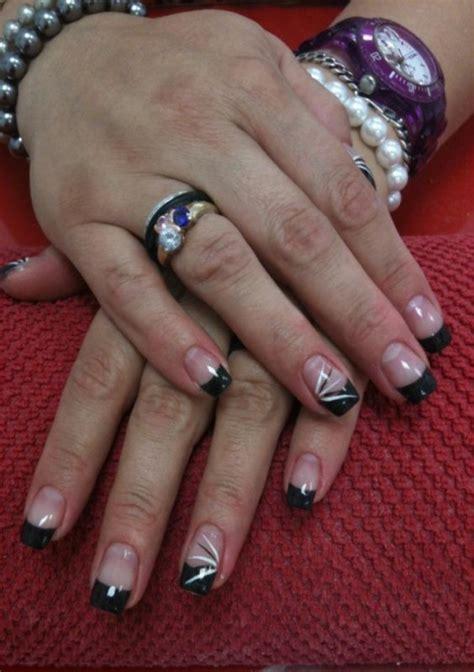 Deco Ongle Pas Cher by Deco Ongle Pas Cher 28 Images J Ai Test 233 Le Gel Uv