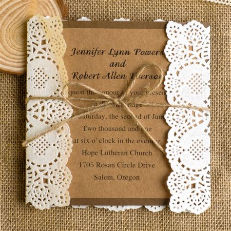 tarjetas on pinterest 15 anos wedding invitations and invitations invitaciones de boda para imprimir gratis en casa 161 bellas