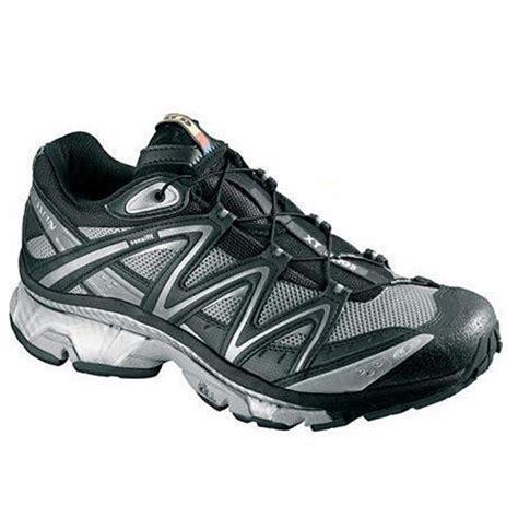 salomon athletic shoes salomon xt wings trail running shoe s backcountry