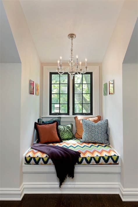 window reading nook 17 best ideas about cozy reading rooms on pinterest