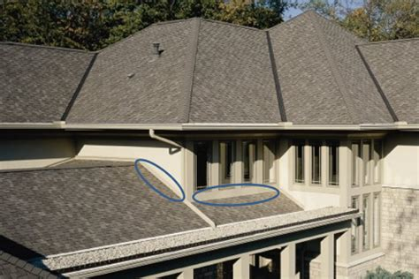What Is The Purpose Of A Cupola by What Is The Purpose Of On A Roof Roofing
