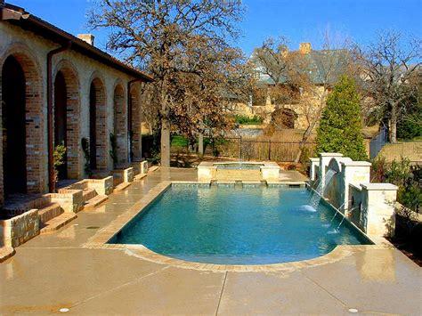 swimming pool ideas for backyard backyard swimming pool ideas officialkod com