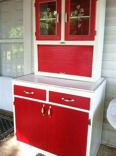 493 best images about vintage hoosier cabinets kitchen 493 best images about vintage hoosier cabinets kitchen