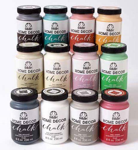 folkart brand diy craft supplies plaid online