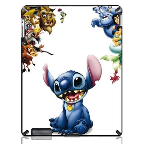 Lilo Stitch Poster Iphone Dan Semua Hp 1 lilo and stitch covers cases for 2 new 3 series imca cp xm4401 39 99