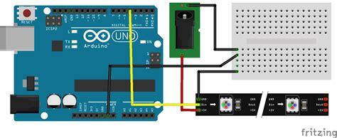 mains spotlight wiring diagram wiring diagram schemes