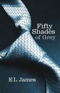 Fifty Shades Of Gray by Links 224 La Mode Fifty Shades Of Grey Viki Secrets