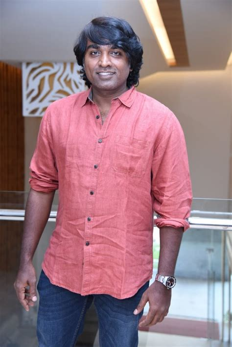 actor vijay sethupathi hd photos vijay sethupathi photos new hd pictures wallpapers