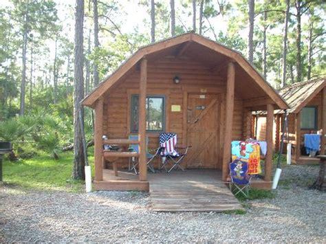 Florida Cgrounds With Cabins by Country Safari Koa Cground Reviews Loxahatchee