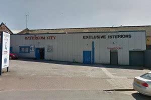 City Plumbing Birmingham by Ripples Solihull Bathroom Directory
