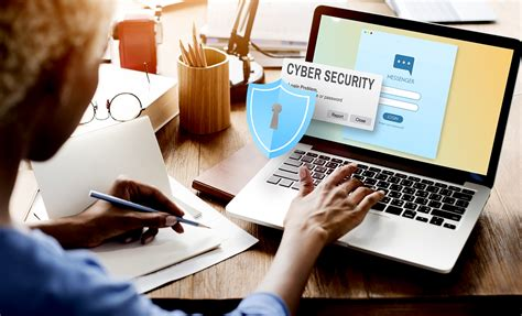 online tutorial open university introduction to cyber security free online training