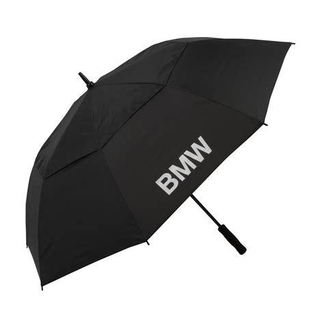 Bmw Umbrella by Shopbmwusa Bmw Golf Umbrella