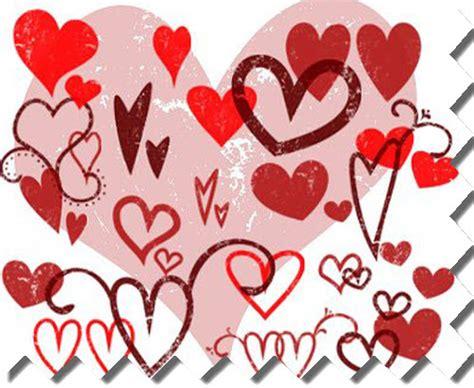 imagenes de amor y amistad bonitas www pixshark com el d 237 a de amor y amistad se celebra en honor al valiente