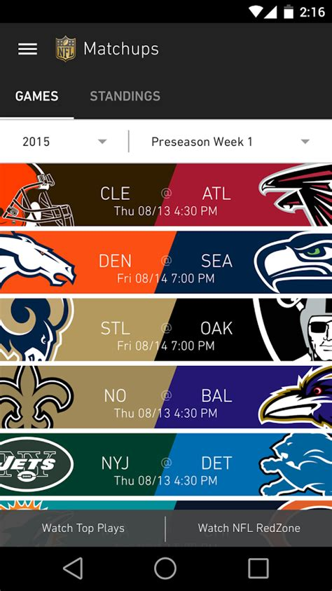 nfl mobile android nfl mobile android apps auf play