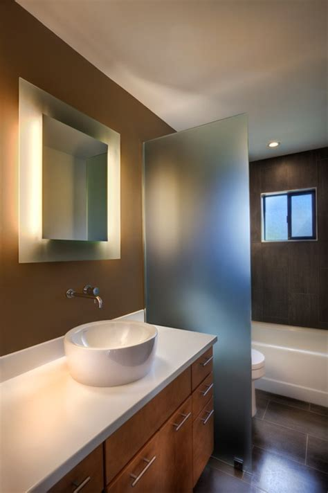 bathroom ceiling lights ideas impressive modern bathroom ceiling and wall lighting ideas