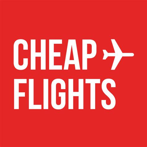 best way to find cheap airline tickets cheap airline tickets and airfare deals cheapest flights