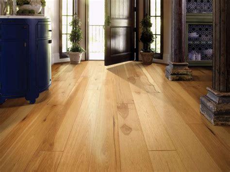 castlewood hickory sw coat  arms hardwood flooring