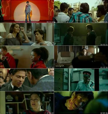 fan full movie online watch fan full hindi movie with english indonesian