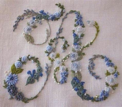 embroidery inspiration inspiration magazine embroidery