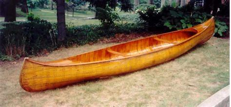 Handmade Canoe For Sale - putt putt boats for sale central coast vintage boats for