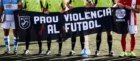 federaci catalana de futbol sala la federaci 243 catalana engegar 224 una canya per