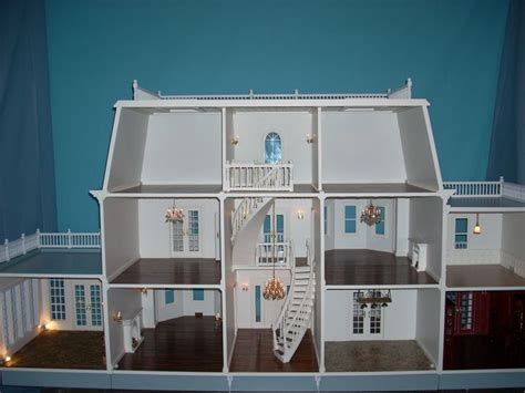 design doll house online pin by megan mccormick on dollhouse pinterest