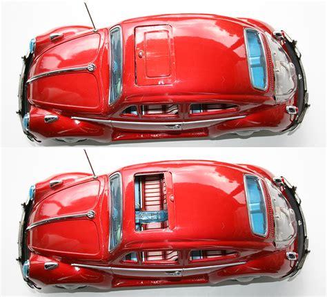 volkswagen japan bandai japan 60 s volkswagen beetle kingsize battery