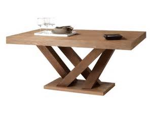 small coffee tables for small spaces cleaning coffee tables for small spaces tips