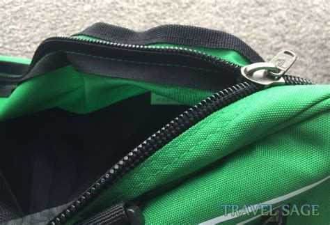 cabin max review cabin max barcelona backpack suitcase luggage approved