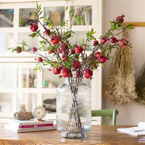 flores y floreros flores en agua y sint 233 ticas jarrones y floreros