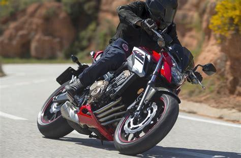 Gebrauchtmotorrad Wieviel Km by Gebrauchte Honda Klassike Motorr 228 Der Kaufen