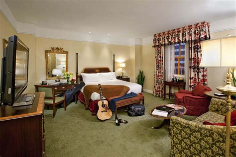 2 bedroom hotel suites nashville tn 2 bedroom hotels in nashville tn 28 images hotels with