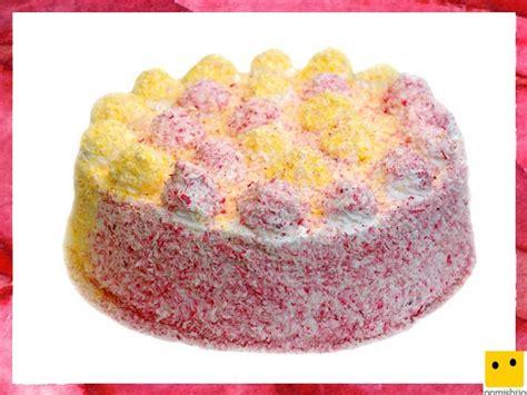 decorar tartas en casa tartas para la primera comuni 243 n de los ni 241 os pastel de