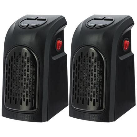 chauffage thermo speed 1255 avis thermo speed radiateur comparatifs tests pour le