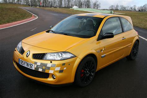 Renault Megane 2 by Renault Megane 2 Rs Essais Fiabilit 233 Avis Photos Prix