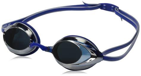 Speedo Vanquisher 2 Mirrored Goggle top 10 best swim goggles in 2015 reviews us2