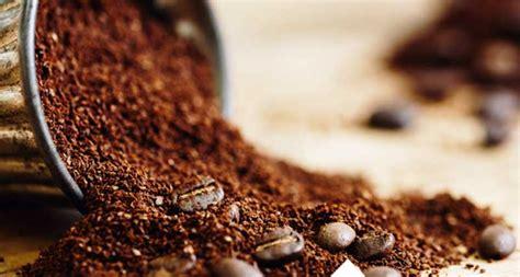 tips menyimpan bubuk kopi speciality  rumah majalah otten coffee