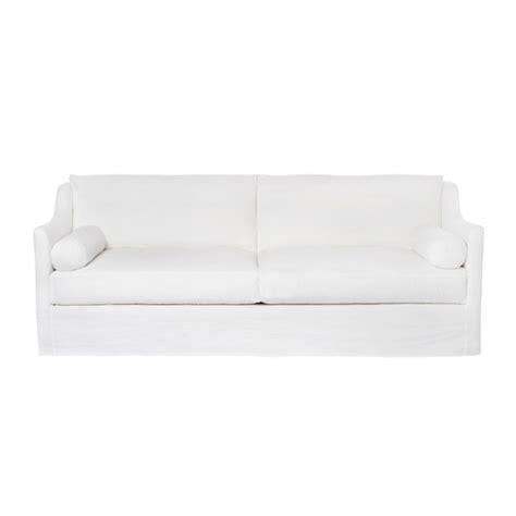 dalia sofa cisco brothers furniture sofas